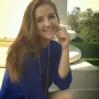 Kristýna K., Pomoc v domácnosti - Hodonín