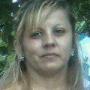 Olga B., Pomoc v domácnosti - Český Krumlov