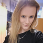 Veronika N., Péče o seniory, ZTP - Mladá Boleslav