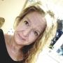Hana V., Pomoc v domácnosti - Vsetín
