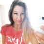 Michala B., Pomoc v domácnosti - Louny