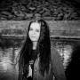 Kateřina O., Hlídaní dětí - Litomyšl