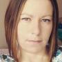 Klára K., Pomoc v domácnosti - Kojetín