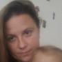 Alena F., Pomoc v domácnosti - Klatovy