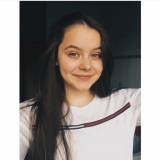 Hana V., Hlídaní dětí - Zlínský kraj