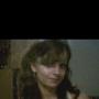 Marie L., Pomoc v domácnosti - Pardubice II - Polabiny