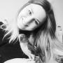 Kristina H., Pomoc v domácnosti - Frýdek-Místek