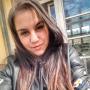 Kristýna D., Hlídaní dětí - Cheb