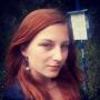 Anna J., Hlídaní dětí - Jihlava