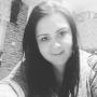 Lucie T., Hlídaní dětí - Bruntál