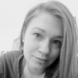 Tereza K., Hlídaní dětí - Královéhradecký kraj