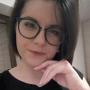Kateřina P., Hlídaní dětí - Žďár nad Sázavou