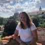 Kateřina H., Hlídaní dětí - Kolín