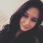 Sabina M., Hlídaní dětí - Znojmo