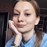 Barbora K., Zdraví a krása - Třebíč