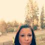 Tamara B., Pomoc v domácnosti - Frýdlant