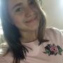 Kateřina L., Hlídaní dětí - Písek