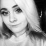 Karolína Š., Zdraví a krása - Litoměřice