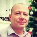 Luboš Z., Domácí kutil - Karviná
