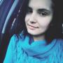 Aneta H., Zdraví a krása - Polička
