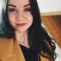 Kateřina H., Pomoc v domácnosti - Frýdek-Místek