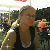 Daniela I., Pomoc v domácnosti - Kroměříž