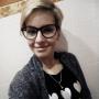 Veronika D., Hlídaní dětí - Sušice