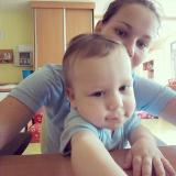 Jessica P., Hlídaní dětí - Liberec