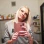 Veronika P., Pomoc v domácnosti - České Budějovice