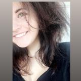 Natálie N., Hlídaní dětí - Karviná