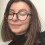 Marie P., Doučování - Chomutov
