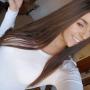 Jessica R., Pomoc v domácnosti - Moravskoslezský kraj