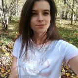 Denisa P., Hlídaní dětí - Frýdlant nad Ostravicí