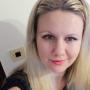 Kateřina V., Pomoc v domácnosti - Úvaly