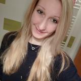 Tereza D., Hlídaní dětí - Praha