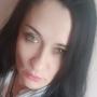 Anastasia J., Hlídaní dětí - Děčín