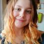 Lucie J., Pomoc v domácnosti - Karviná 4 - Ráj