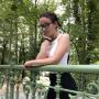Adéla P., Doučování - Most