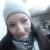 Adéla K., Pomoc v domácnosti - Kroměříž