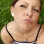 Lucie D., Pomoc v domácnosti - Brno - Bohunice
