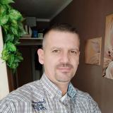 Libor K., Pomoc v domácnosti - Pardubice