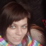 Alena K., Hlídaní dětí - Kynšperk nad Ohří