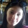 Kristýna V., Pomoc v domácnosti - Brno