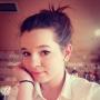 Adéla V., Hlídaní dětí - Blansko