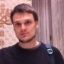 Ilya S., Pomoc v domácnosti - Kraj Hlavní město Praha