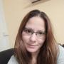 Tereza Š., Hlídaní dětí - Brno