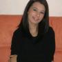 Nikoleta S., Pomoc v domácnosti - Karlovarský kraj