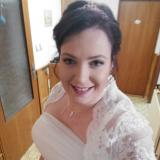 Kateřina K., Pomoc v domácnosti - Tachov