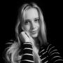 Monika N., Hlídaní dětí - Vyškov