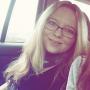 Zuzana K., Pomoc v domácnosti - Kraj Hlavní město Praha